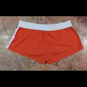 Victoria's Secret Shorts - Victoria's Secret VSX Shorts